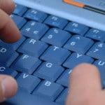 Redator freelancer: o que é e por que contratar?