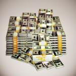 Ganhar dinheiro com blogs utilizando o Google AdSense